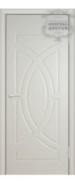 Межкомнатная дверь ДГ Камея