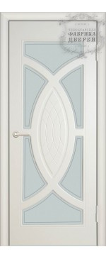 Межкомнатная дверь ДО Камея