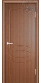 Межкомнатная дверь ДГ Каролина