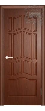 Межкомнатная дверь ДГ Ампир