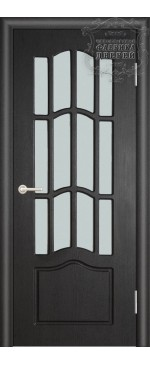 Межкомнатная дверь ДО Ампир