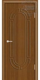 Межкомнатная дверь ДГ Мальва