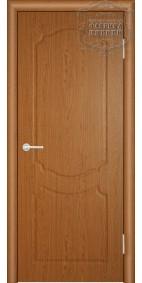 Межкомнатная дверь ДГ Натали