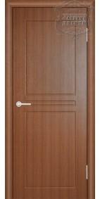 Межкомнатная дверь ДГ Натель