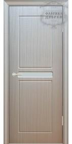Межкомнатная дверь ДО Натель 1