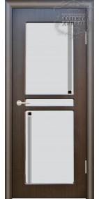 Межкомнатная дверь ДО Натель