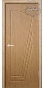 Межкомнатная дверь ДГ Парус