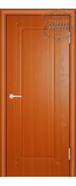 Межкомнатная дверь ДГ ПР-35