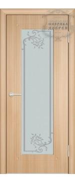 Межкомнатная дверь ДО ПР-35