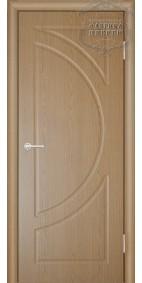 Межкомнатная дверь ДГ Сфера