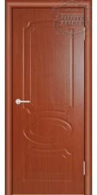 Межкомнатная дверь ДГ Эксклюзив