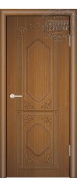 Межкомнатная дверь ДГ Арфа
