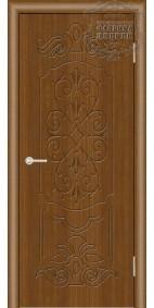 Межкомнатная дверь ДГ Афина