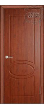Межкомнатная дверь ДГ Алина