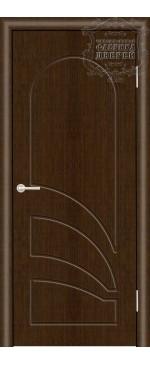 Межкомнатная дверь ДГ Арена