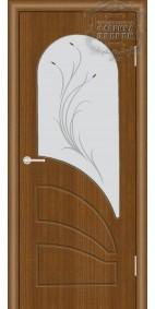 Межкомнатная дверь ДО Арена правая