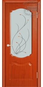 Межкомнатная дверь ДО Богема