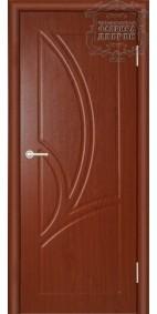 Межкомнатная дверь ДГ Валенсия