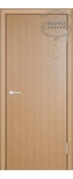 Межкомнатная дверь ДГ Флоренция
