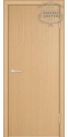 Межкомнатная дверь ДГ Авангард