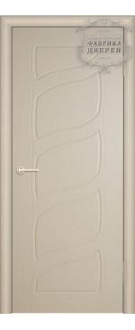Межкомнатная дверь ДГ Лиана
