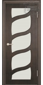 Межкомнатная дверь ДО Лиана
