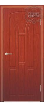 Межкомнатная дверь ДГ Лотос