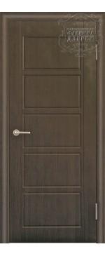 Межкомнатная дверь ДГ М17