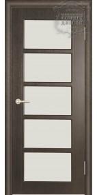 Межкомнатная дверь ДО М17