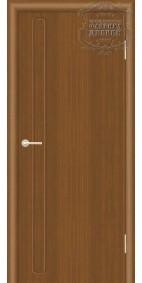 Межкомнатная дверь ДГ М1Б