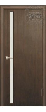 Межкомнатная дверь ДО М1Б