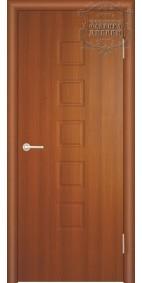 Межкомнатная дверь ДГ М6А