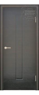 Межкомнатная дверь ДГ М8 по центру