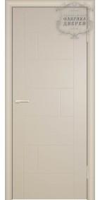 Межкомнатная дверь ДГ Белла