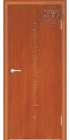 Межкомнатная дверь ДГ Сафари