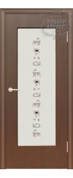 Межкомнатная дверь ДО Сафари