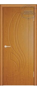 Межкомнатная дверь ДГ Элегия