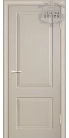 Межкомнатная дверь ДГ М3