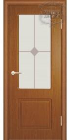 Межкомнатная дверь ДО М3