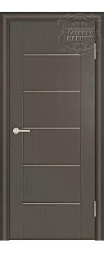 Межкомнатная дверь ДГ Вега