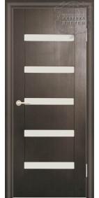 Межкомнатная дверь ДО Вега