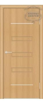 Межкомнатная дверь ДГ Вега 2