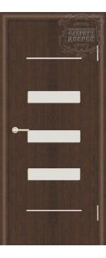 Межкомнатная дверь ДО Вега 2
