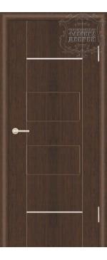 Межкомнатная дверь ДГ Вега 3