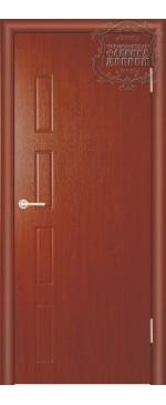 Межкомнатная дверь ДГ Византия