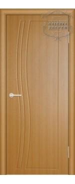 Межкомнатная дверь ДГ Грация