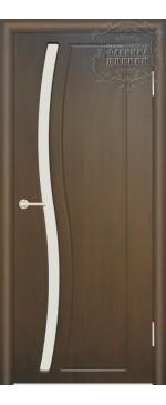 Межкомнатная дверь ДО Грация