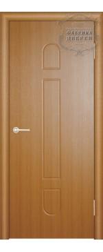 Межкомнатная дверь ДГ Диадема