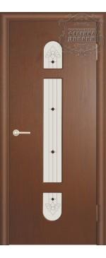 Межкомнатная дверь ДО Диадема