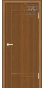 Межкомнатная дверь ДГ Домино 1